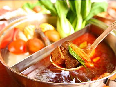 台北市燒烤、石器料理 .各式餐廳 商家,好吃、熱門燒烤美食店 …_插圖