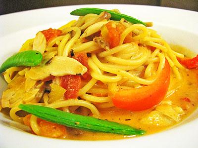 台南特色素食餐廳 時蔬異理三週年慶雙人套餐優惠