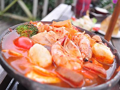 團購韓國泡菜  做火鍋、小菜超划算