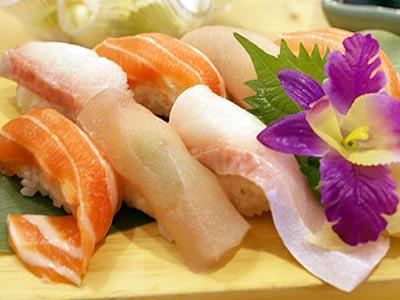 平價日式食堂 滿足不同族群的需求