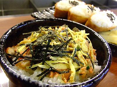 平價日式美味 午餐輕鬆選擇