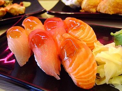 內湖平價日式食堂 體會簡單中的平凡感動