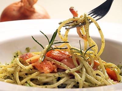學區平價義大利麵 經濟實惠的美味