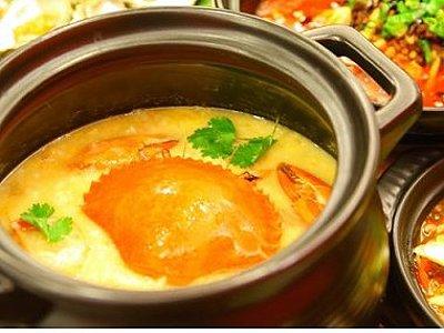 台北圍爐推薦餐廳 春節不打烊陪您過好年