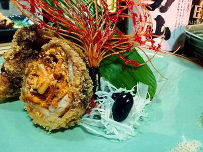 在高雄旗津 發現日本原汁原味的幸福味道