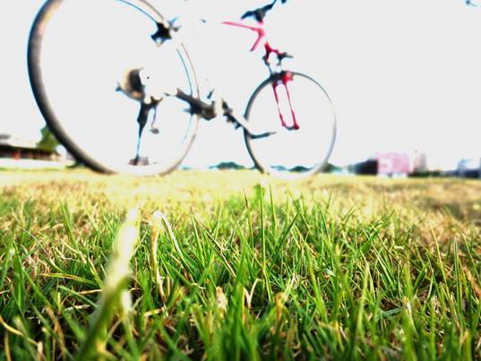 高雄的自行車綠色生活 實踐CNN亞洲五大單車友善城市之名