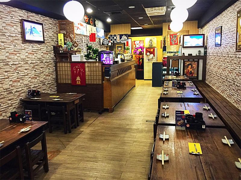 豐原「串串」平價 日式串燒