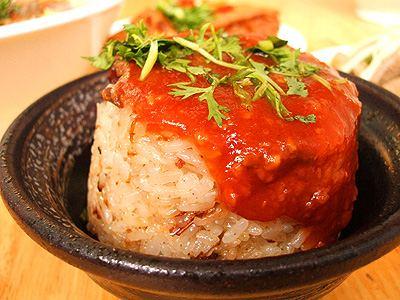 台灣傳統美食.地方小吃